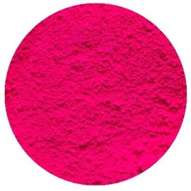 Diamondline Neon Explosion Pure Pigmenten Fuchsia