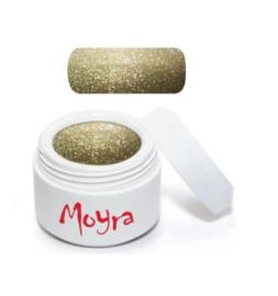 Moyra Artistic Painting no.05 Gold Shimmer