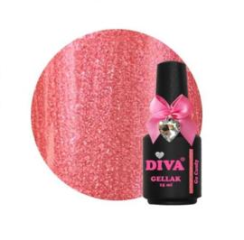 Diva Gellak Go Candy