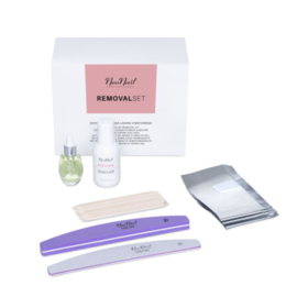 Home Removal Set