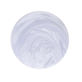 DIVA Sculpt Gel Clear 15 ml