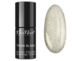 Sandy Glow - 7.2ml - Think Blink! - 6313-7