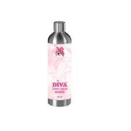 Diva Acryl Liquid 150 ml