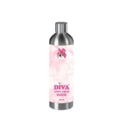 Diva Acryl Liquids