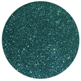 Diamondline A Taste of Color High Tea