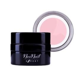 Builder gel NN Expert - Natural Pink 50 ml - 7213
