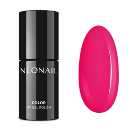 Sunmarine - Keep Pink - 7.2ml - 6954-7