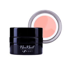 Builder gel 15 ml NN Expert - Cover Peach - 7252