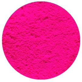 Diamondline Neon Explosion Pure Pigmenten Pink