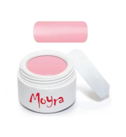 Moyra Artistic Painting no.11 Pink