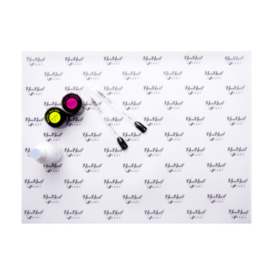 NeoNail Expert Silicone Background mat