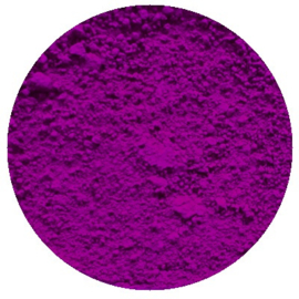 Diamondline Neon Explosion Pure Pigmenten Purple
