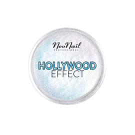 Hollywood Effect Powder - 6472