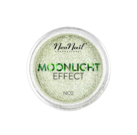 Powder Moonlight Effect 02