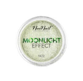 Powder Moonlight Effect 02 - 5305-2