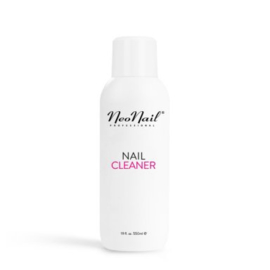 Nail Cleaner NeoNail - 500 ml - 1052