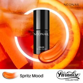 Spritz Mood - Paradise Collection -7.2 ml -  8530-7