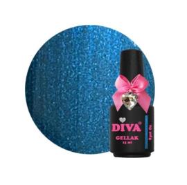 Diva Gellak Spot On