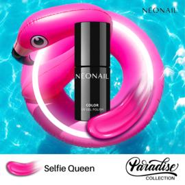 Selfie Queen - Paradise Collection -7.2 ml -  8524-7