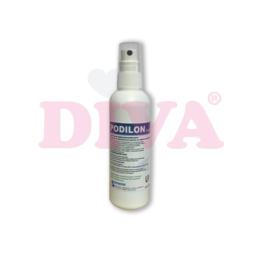 PODILON Huiddesinfectie 100 ml