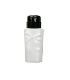 Diva Twist Lock Pomp White 200 ml