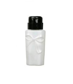 Diva Twist Lock Pomp White 200 ml