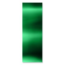 Moyra Easy Transfer Foil no. 10 Green