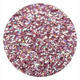 Diamondline Special Effect Hologram Pink Crush