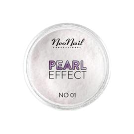 Pearl Effect 01 - 5940