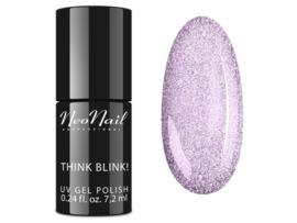 Sparkling Flower - 7.2ml - Think Blink! - 6314-7