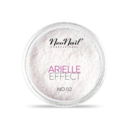 Arielle Effect - Multicolor