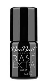Base Extra  7,2 ml