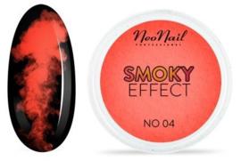 Smoky Effect nr 04 - 2 gr - 6173-4