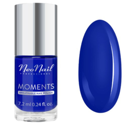 Nailpolish 7.2 ml - Night Sky