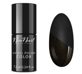 Top Glow Gold - No Cleanse 7.2 ml