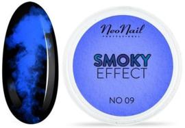 Smoky Effect nr 09 - 2 gr - 6173-9