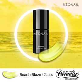 Beach Blaze - Paradise Collection -7.2 ml -  8526-7