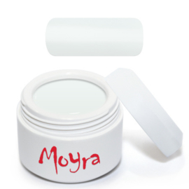 Moyra Artistic Painting Gel Clear