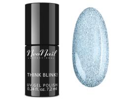 Ocean Drops  - 7.2ml - Think Blink! - 6316-7