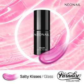 Salty Kisses - Paradise Collection -7.2 ml -  8523-7