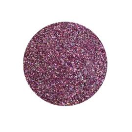Diamondline Vintage Powder Berry Macaron