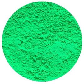 Diamondline Neon Explosion Pure Pigmenten Green