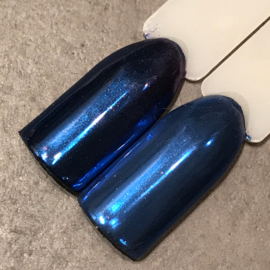 Diamondline Chrome Pigment Dark Blue