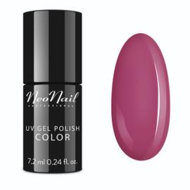 Velvet Lips - 7.2ml - Cashmere Woman - 6423-7