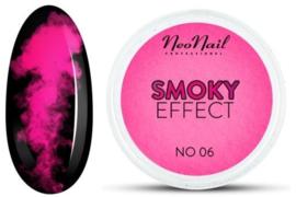 Smoky Effect nr 06 - 2 gr - 6173-6
