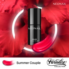 Summer Couple - Paradise Collection -7.2 ml -  8522-7