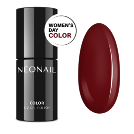 PERFECT RED - 7.2ml - Woman's Day Color