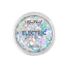Electric Effect 03 - 5810-3