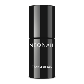 Transfer Gel - 7,2ml