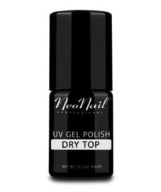 Dry Top 7.2 ml - 5300-7